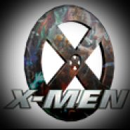 X-Men 3D Live Wallpaper