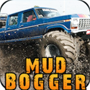 Mud Bogger