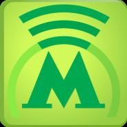 MosMetro Wifi Auto Login