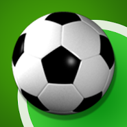 Soccer Touch Live Wallpaper