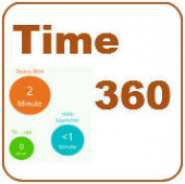 Time 360