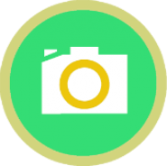 Lime Camera (Камера)