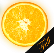 Juice Fruit 3D Live Wallpaper / 3D Сочные Живые Обои