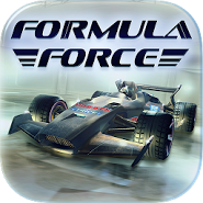 Formula Force Racing