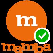 Мамба – знакомства онлайн