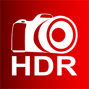 HDR Photo Camera