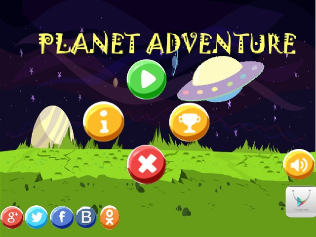 a creative story about adventures on another planet Write your own zany adventure story  (another) a noun is a word that  maybe you will take a trip to a black hole or discover a far-off planet deep.