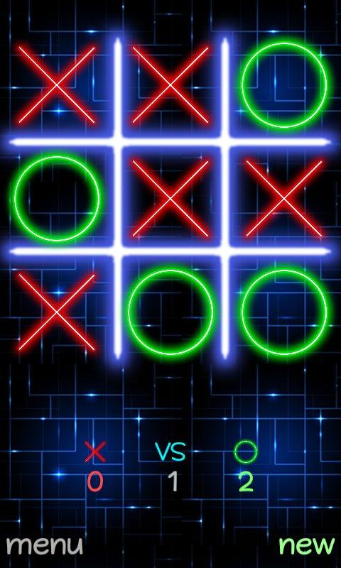 Игры на Huawei U8650 Sonic - top-android.org