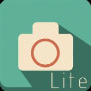 DSLR Camera+ USB