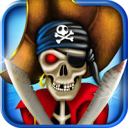 Legends of Dragon's Pirates TD
