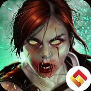 Zombie Hunter - Apocalypse FPS Sniper