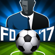 Football Director 2014
