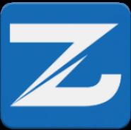 Zikk - Дистанционная Настройка
