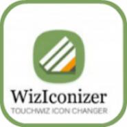 WizIconizer