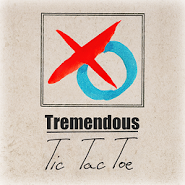 Tremendous Tic-Tac-Toe
