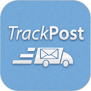 Track Post - Статус посылки