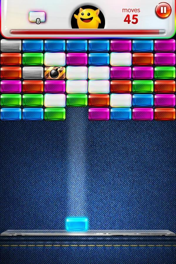 Download Unblock Me Free - Игра На …