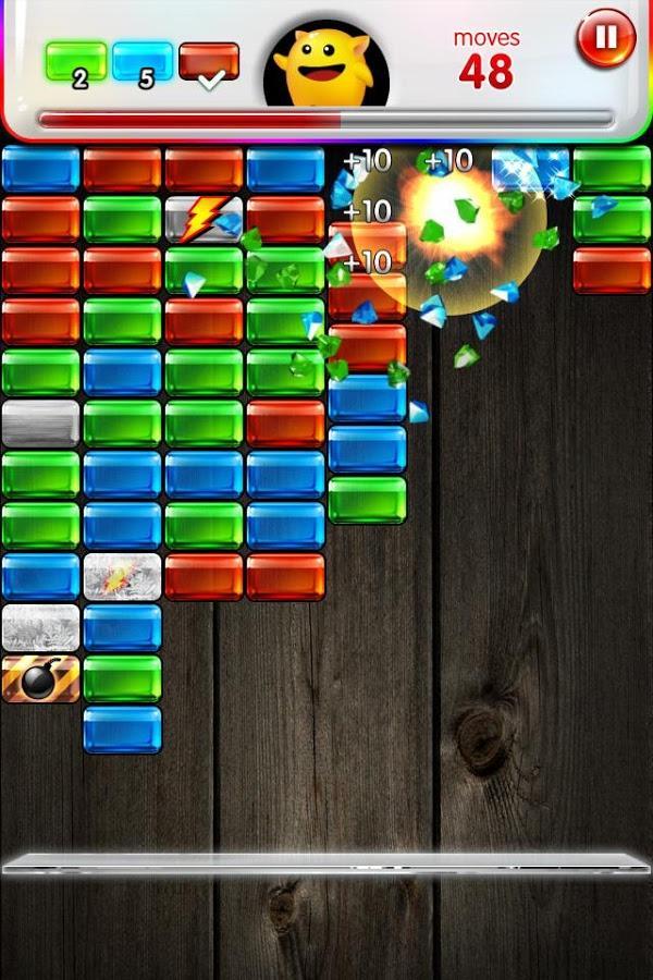 Скачать Игру Блоки На Телефон Бесплатно - …