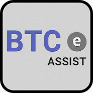 BTC-e Assist