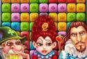 Wonderland Epic