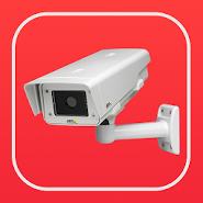 Онлайн камеры видео наблюдения / Live Camera Viewer