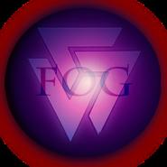Туман - Fog