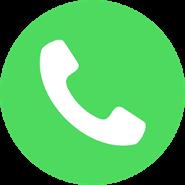 IOS8 Caller Screen Dialer