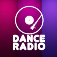 DanceRadio ru