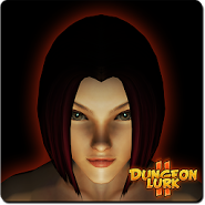 Dungeon Lurk 2 RPG