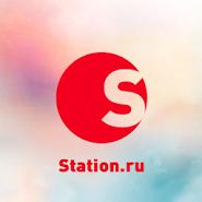 StationRu