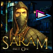 Сарам 3D Часть первая
