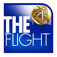 TheFlight Gold Edition