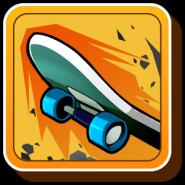 Urban Skater: Speed Rush