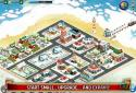 City Island: Зима