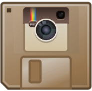 InstaSave - Instagram Save