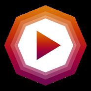 PicMotion - видео слайд-шоу