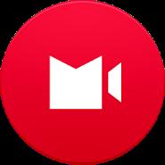 Movy - Обмен видеосообщениями