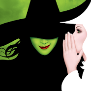 WICKED: The Game