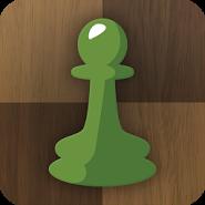 Шахматы - Играй и Учись