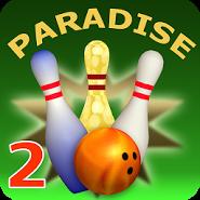 Bowling Paradise 2