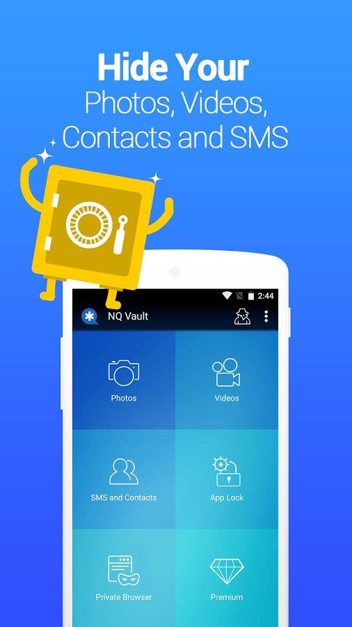 Скачать на андроид приложения смс