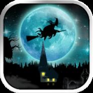 Dark Castle: Halloween