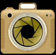 Camera Master