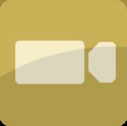 Ultra Video Camera