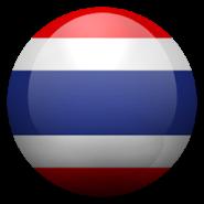 Тайский разговорник