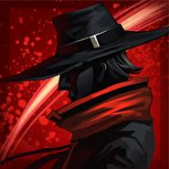 Shadow Hunter+