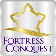 Fortress Conquest