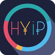 HYIP App