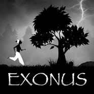 EXONUS