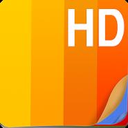 Премиум Обои HD